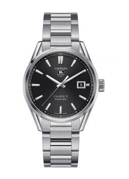 TAG Heuer Carrera Automatic WAR211A.BA0782