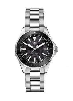 TAG Heuer AQUARACER Quartz WAY131K.BA0748