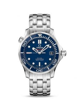 Omega Seamaster 300 Automatic Stainless Steel O21230362003001
