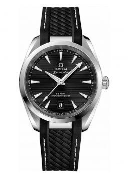 Omega Seamaster Aqua Terra O22012382001001