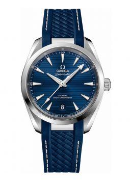 Omega Seamaster Aqua Terra O22012382003001