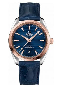 Seamaster Aqua Terra 22023382003001