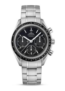 Omega Racing Co-Axial Chronograph 40 mm O32630405001001