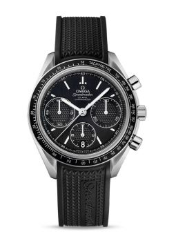 Omega Racing Co-Axial Chronograph 40 mm O32632405001001