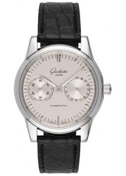 Glashütte Original Senator Hand Date 1-39-58-02-02-04