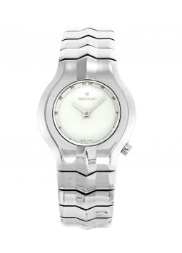 TAG Heuer Alter Ego WP1412.BA0754