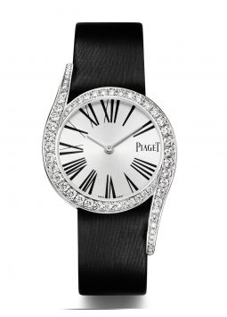 Piaget Limelight Gala 32mm G0A38160