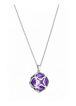 Chopard Imperiale Necklace 799220-1003