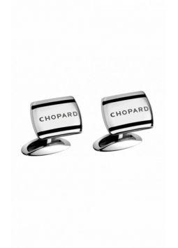Chopard Chopard Cufflinks 95014-0022