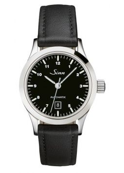 Sinn 456 St I Ladies 456.010