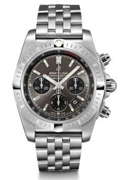 Breitling Chronomat B01 Chronograph AB0115101F1A1