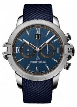 Jaquet Droz Grande Seconde SW J029530540