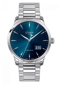 Glashütte Original Senator Excellence Panorama 36-03-04-02-70