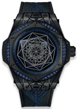 Hublot Big Bang Sang 465.CS.1119.VR.1201.MXM18