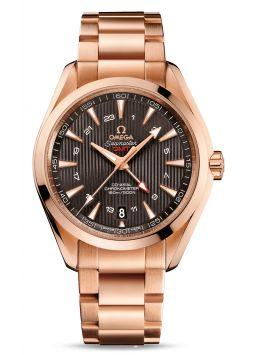 Omega Seamaster Aqua Terra 23150432206002