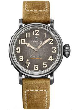 Zenith PILOT Type 20 11.1940.679/91.c807