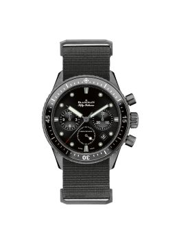 Blancpain Fifty Fathoms Bathyscaphe 5200-0130-NABA