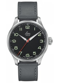 Laco Laco Black Automatic 42 861610.2