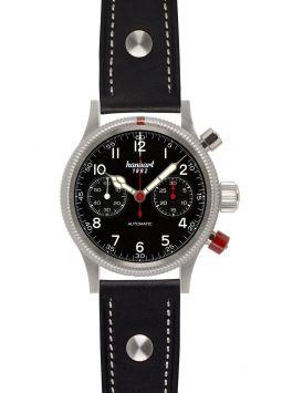 Hanhart Hanhart PIONEER Mk II black 716.210-0110