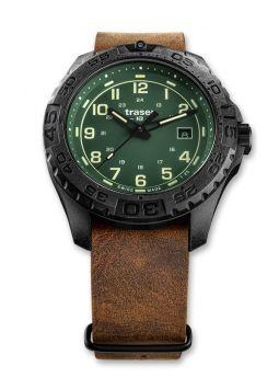 Traser P96 OdP Evolution Green 109038