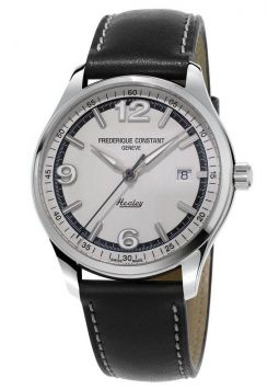 Frederique Constant Vintage Rally Healey Limited FC-303WGH5B6