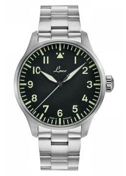 Laco Laco Rom 42 861895.2