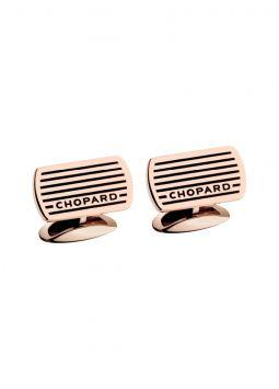 Chopard Chopard Cufflinks 95014-0033