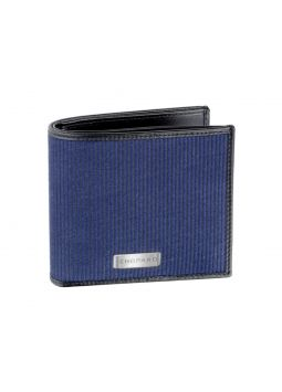 Chopard Chopard Wallets 95012-0170