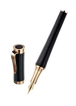 Chopard Chopard Writing Instruments 95013-0171