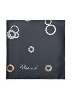Chopard Chopard Scarves & Shawls 95002-0585