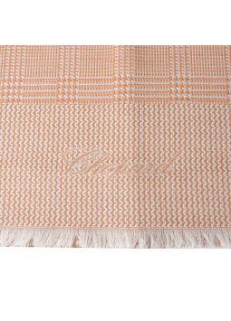 Chopard Chopard Scarves & Shawls 95006-0034