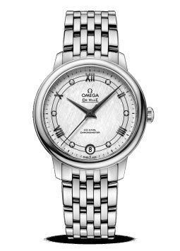Omega Prestige Co-Axial 32.7 mm O42410332052002