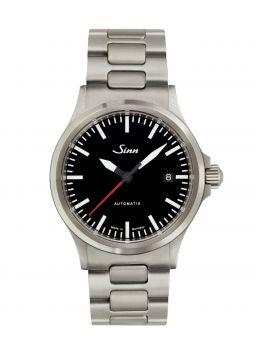 Sinn 556 I RS Bracelet 556.0106