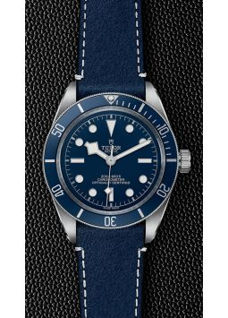 Tudor Black Bay Fifty Eight Navy Blue M79030B-0002
