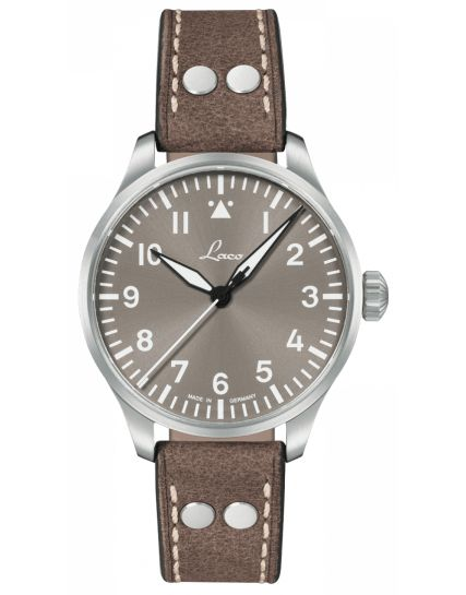 Laco Augsburg Taupe 39 Limited Edition 862125