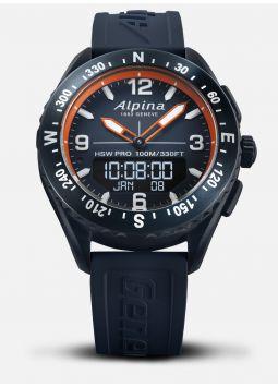 Alpina Alpiner AL-283LNO5NAQ6