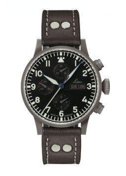 Laco München Chronograph Limited Edition 862124