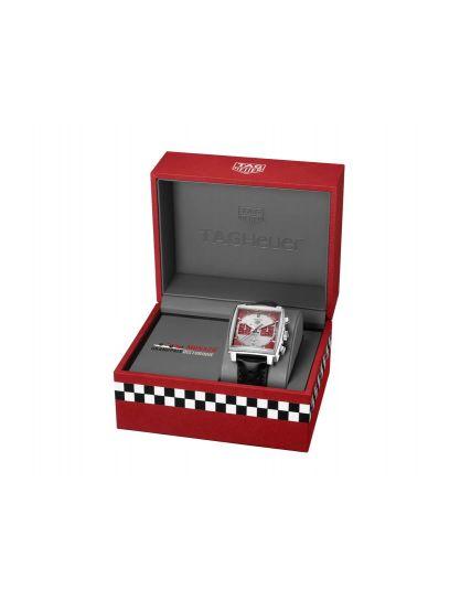 TAG Heuer MONACO Grand Prix de Monaco Historique Limited Edition CBL2114.FC6486