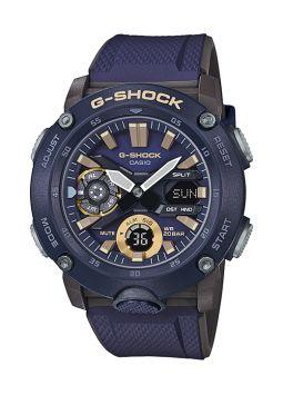 Casio G-Shock GA-2000-2ADR GA-2000-2ADR