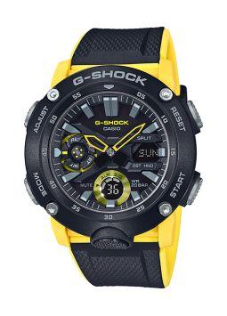 Casio G-Shock GA-2000-1A9DR GA-2000-1A9DR
