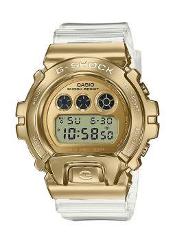 Casio G-Shock GM-6900SG-9DR GM-6900SG-9DR