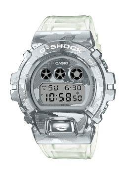 Casio G-Shock GM-6900SCM-1DR GM-6900SCM-1DR