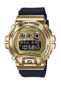 Casio G-Shock GM-6900G-9DR GM-6900G-9DR