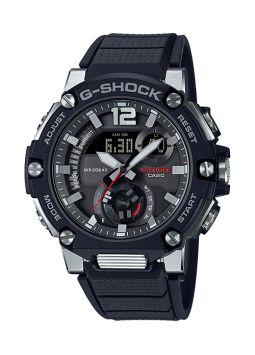 Casio G-Shock GST-B300-1ADR GST-B300-1ADR