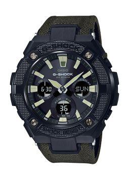 Casio G-Shock GST-S130BC-1A3DR GST-S130BC-1A3DR