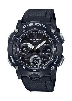 Casio G-Shock GA-2000S-1ADR GA-2000S-1ADR
