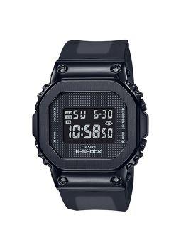 Casio G-Shock GM-S5600SB-1DR GM-S5600SB-1DR