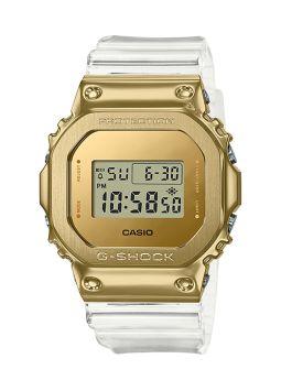 Casio G-Shock GM-5600SG-9DR GM-5600SG-9DR