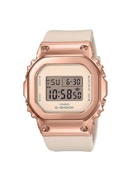 Casio G-Shock GM-S5600PG-4DR GM-S5600PG-4DR