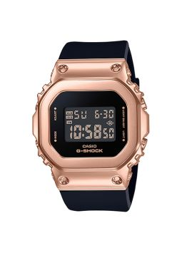 Casio G-Shock GM-S5600PG-1DR GM-S5600PG-1DR